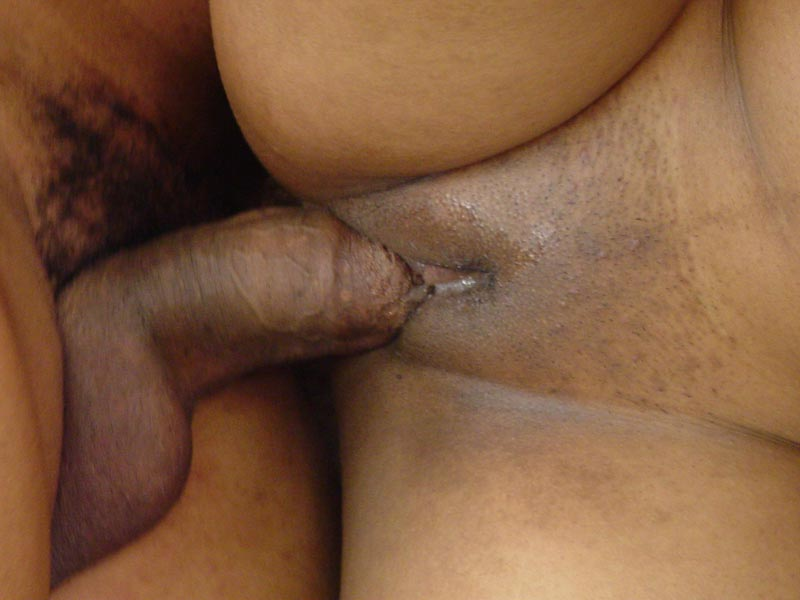 interracial sex mpegs