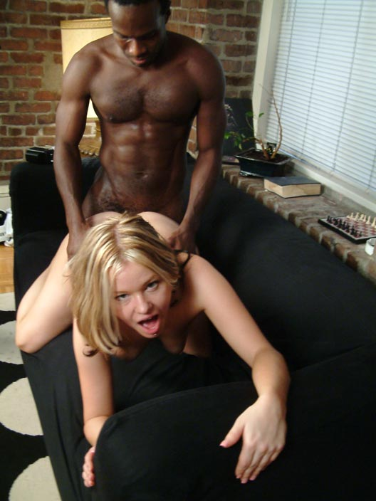 interracial dating in baltimore md